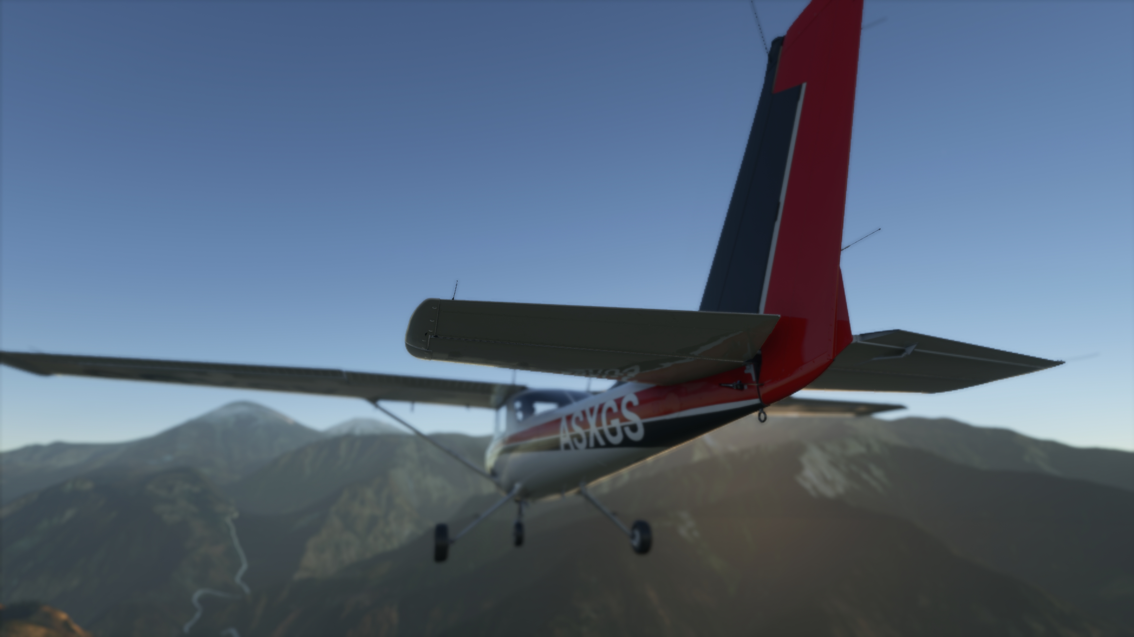 FlightSimulator_2020_08_20_18_41_22_468.jpg