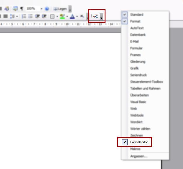 Klicke auf die Grafik für eine größere Ansicht  Name:formeleditor.jpg Hits:225 Größe:16,5 KB ID:47608