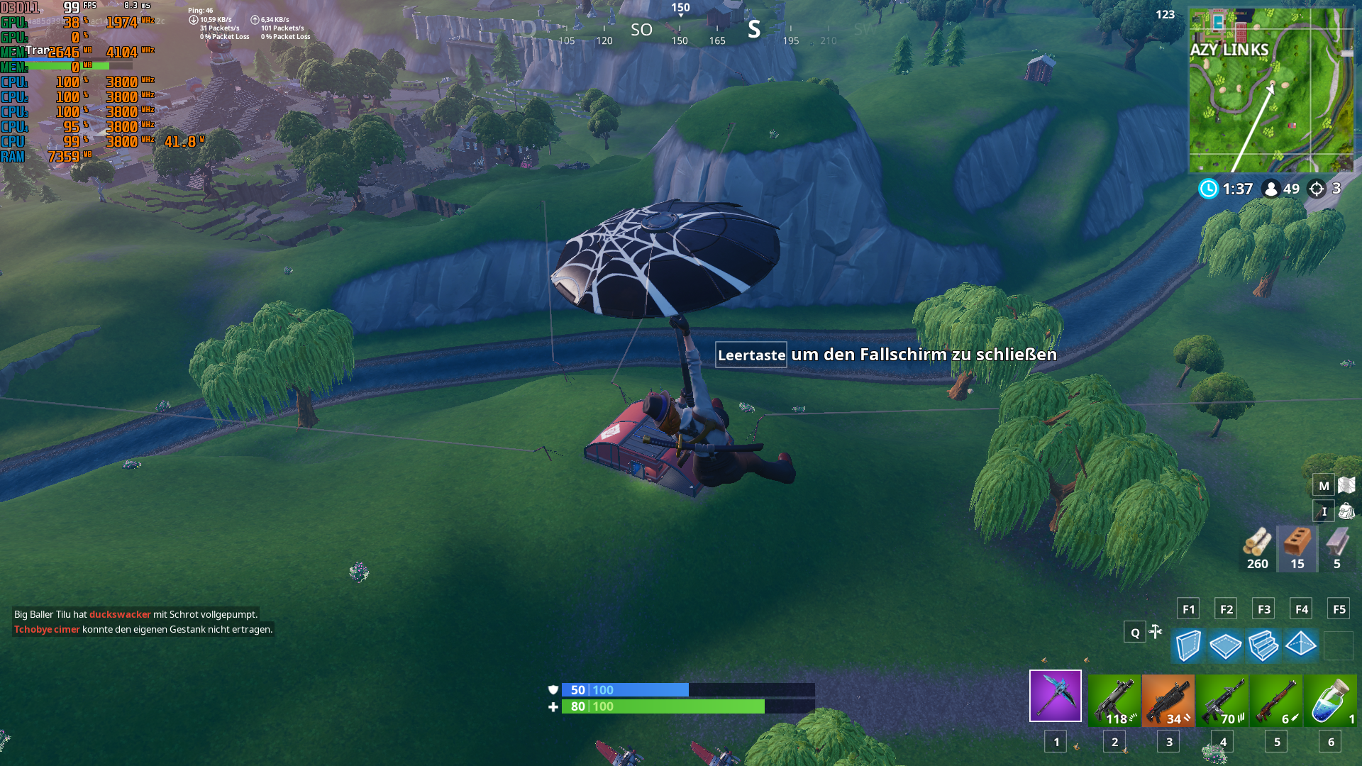 FortniteClient-Win64-Shipping_2018_12_28_00_48_09_203.png