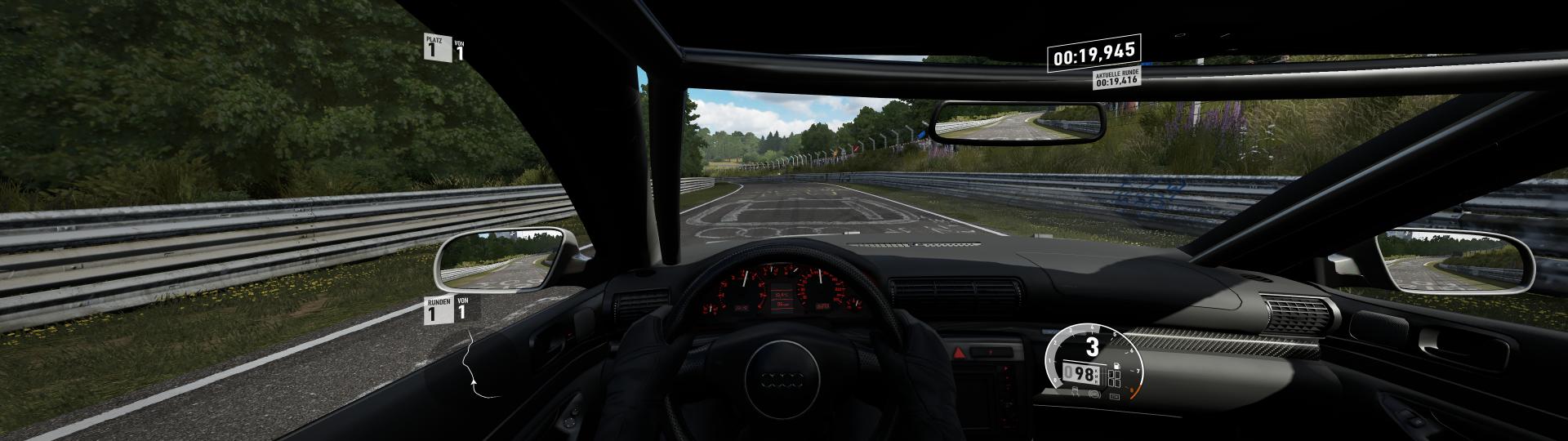 Forza Motorsport 7 15.06.2018 22_19_43 - Kopie (Large).png