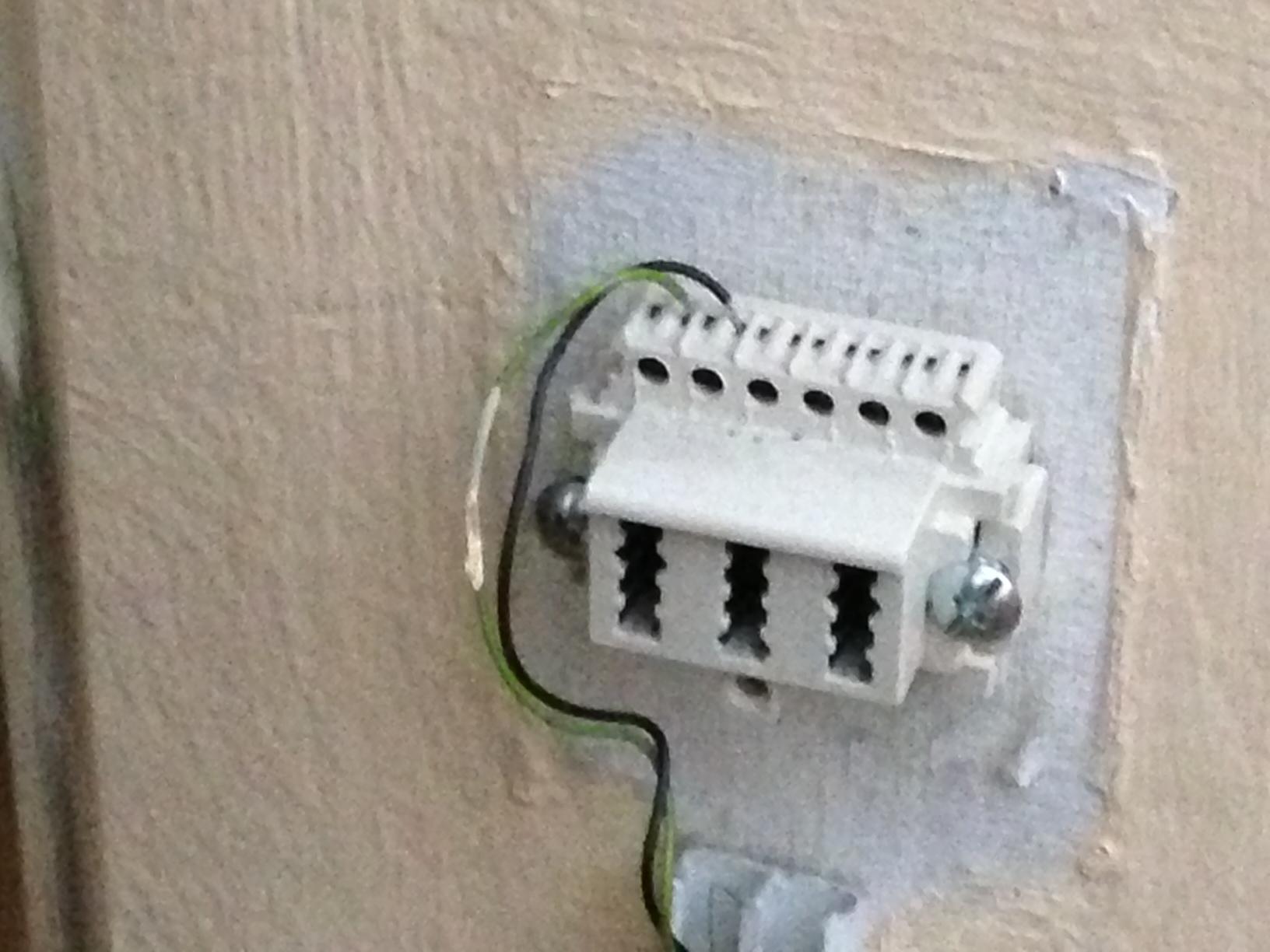 Schlechte DSL Leitung - ADSL2+ als Retter? - Seite 2 ...