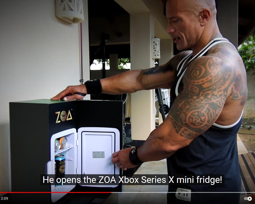 fridge_happens2.png