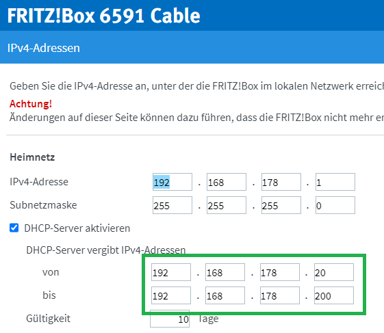 fritzbox-dhcp.png