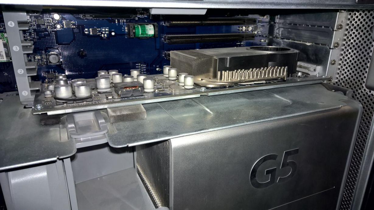 G5-6800 Ultra.jpg