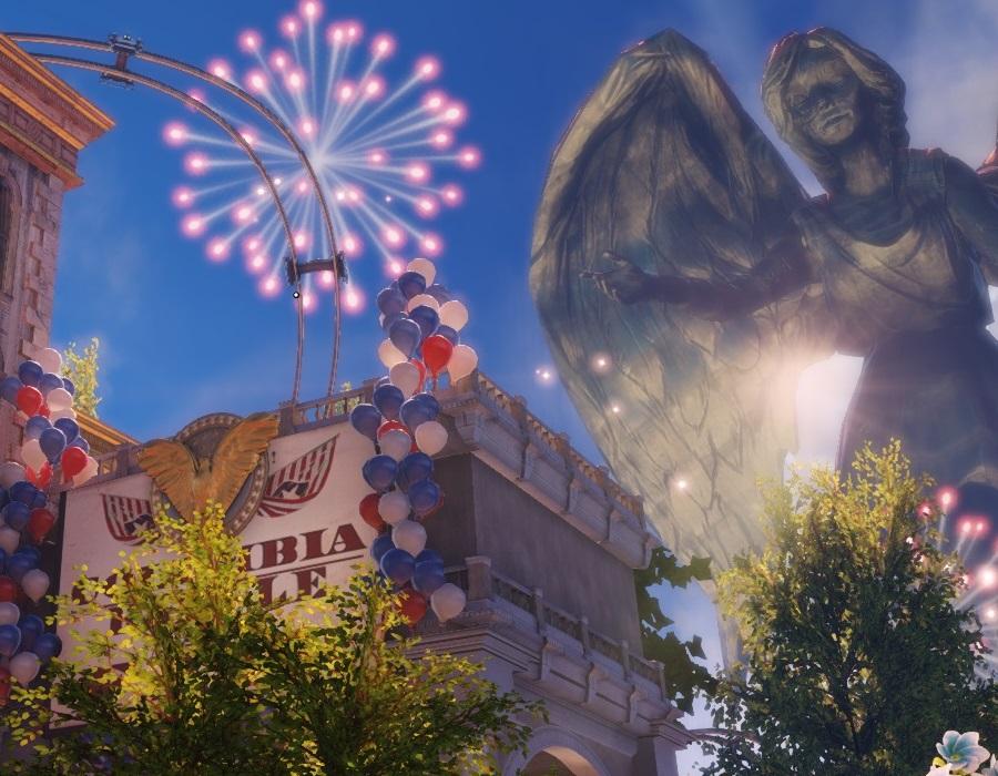 Klicke auf die Grafik für eine größere Ansicht  Name:gbr_BioShock Infinite.jpg Hits:1278 Größe:225,8 KB ID:363761