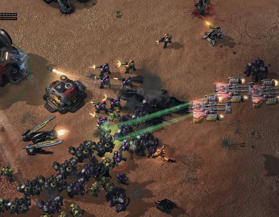 Klicke auf die Grafik für eine größere Ansicht  Name:gbr_StarCraft2.jpg Hits:1198 Größe:292,1 KB ID:363773