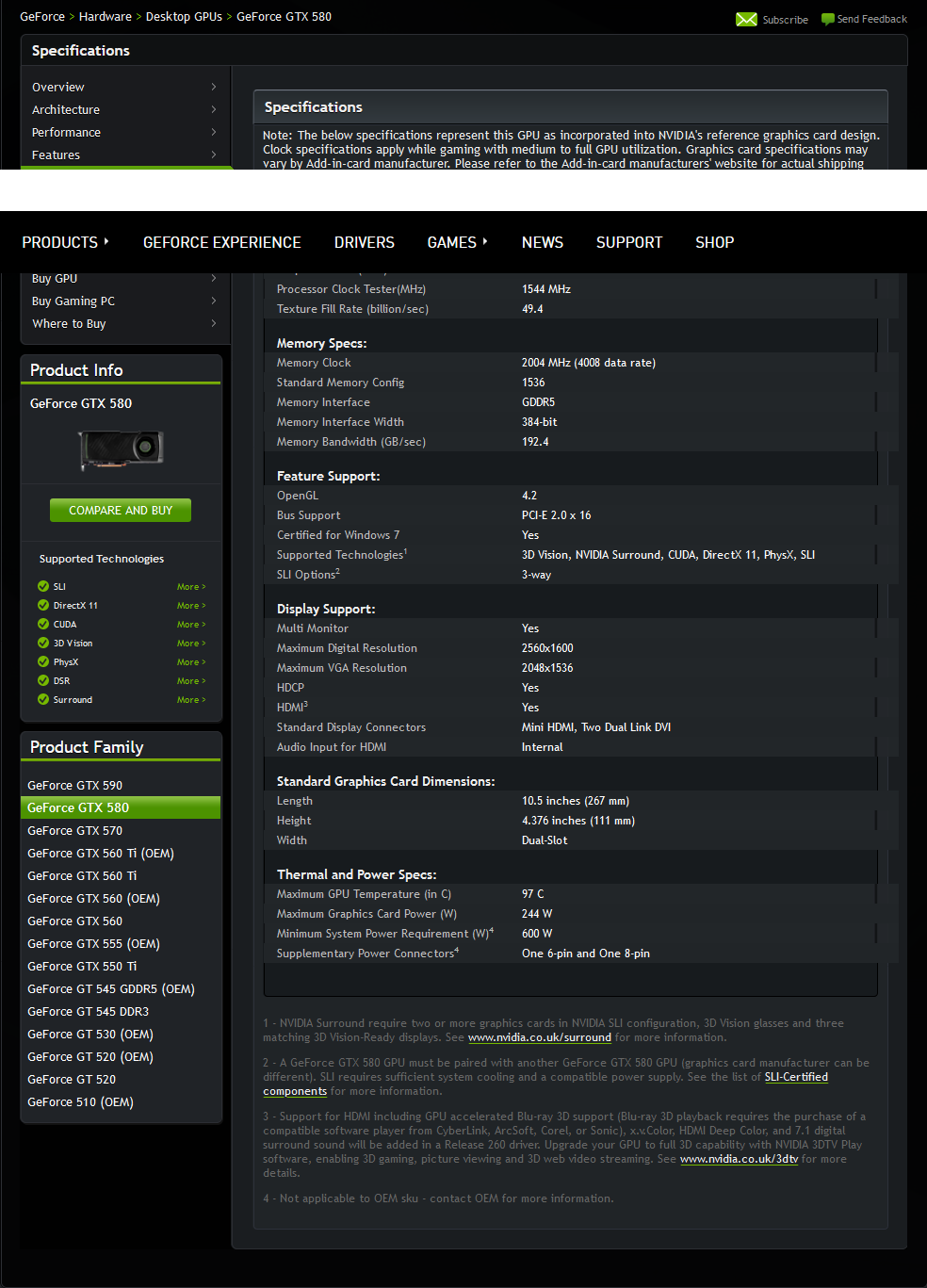 GeForce GTX 580 Specifications.png