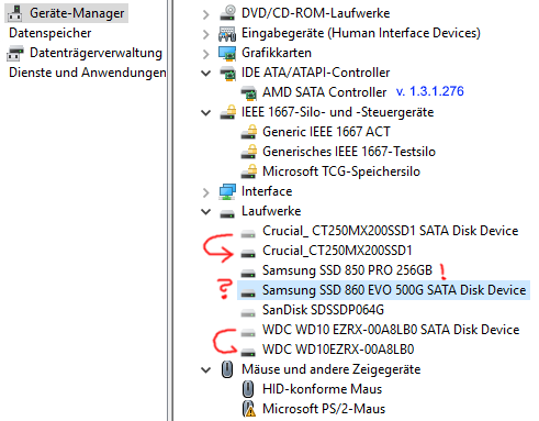 Gerätemanager_02.png