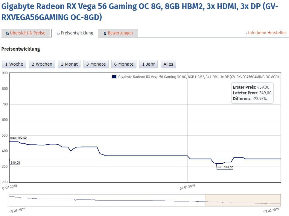 Gigabyte Vega 56.PNG