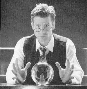 glaskugel.jpg