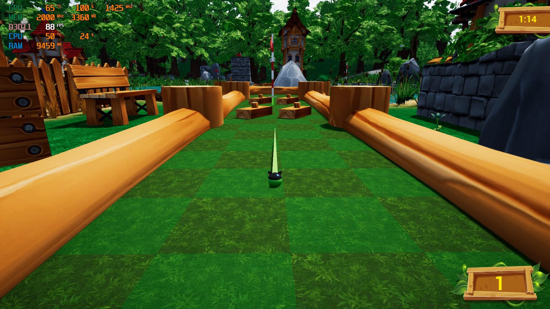 Golfit169.jpg