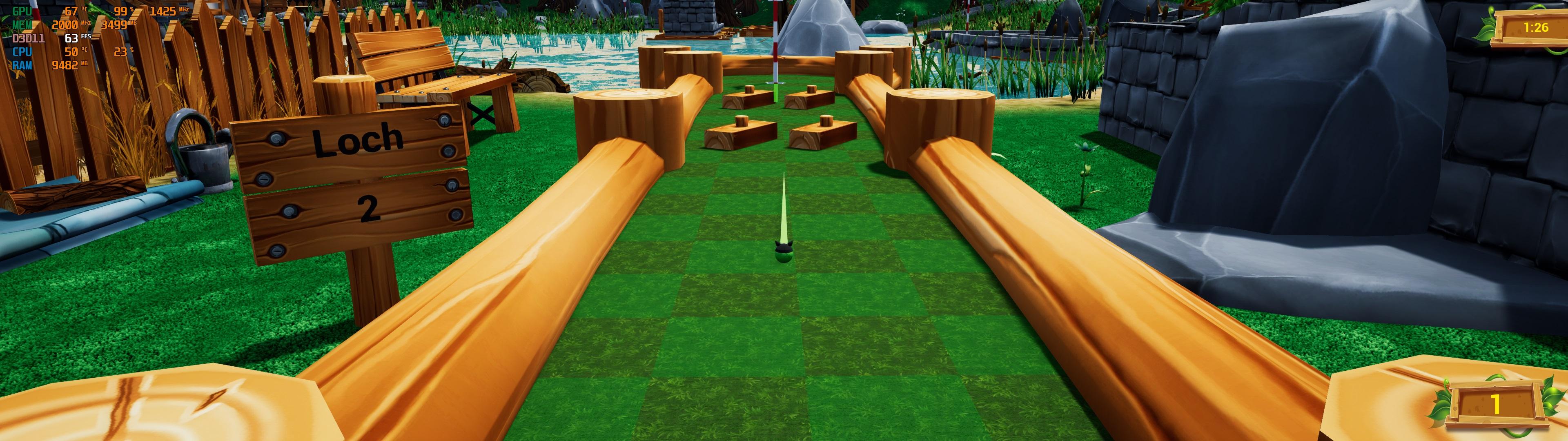 Golfit329.jpg