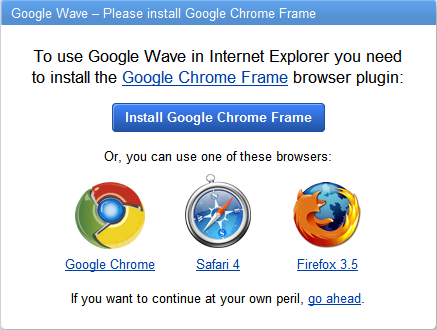 google-wave-in-internet-explorer-png.187440