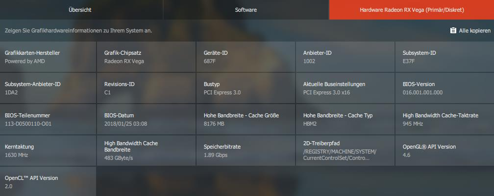 GPU Hardware.jpg