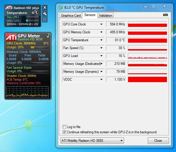 Klicke auf die Grafik für eine größere Ansicht  Name:GPU.JPG Hits:179 Größe:73,9 KB ID:356855