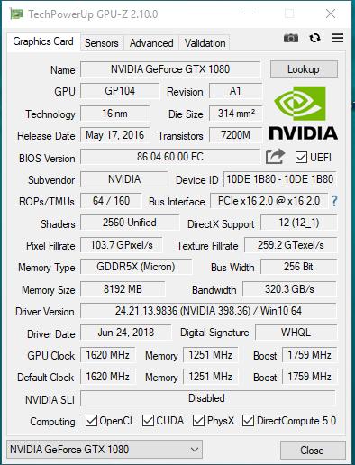 Ingame Laggs, Stuttering, etc  - CPU?   ComputerBase Forum