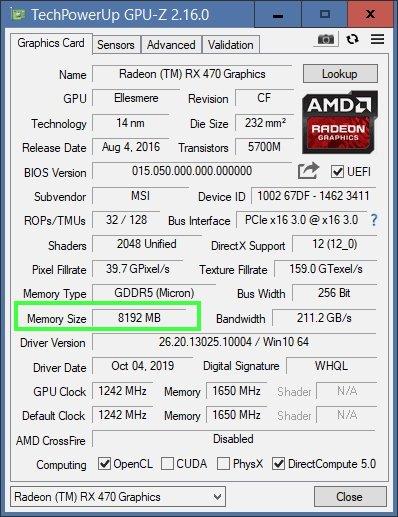 GPUz RX 470.jpg