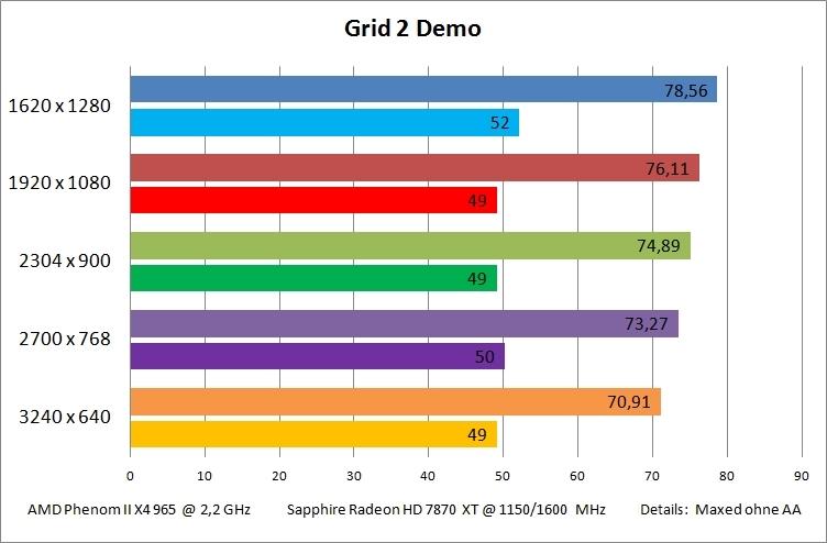 grid-2-demo-jpg.412984