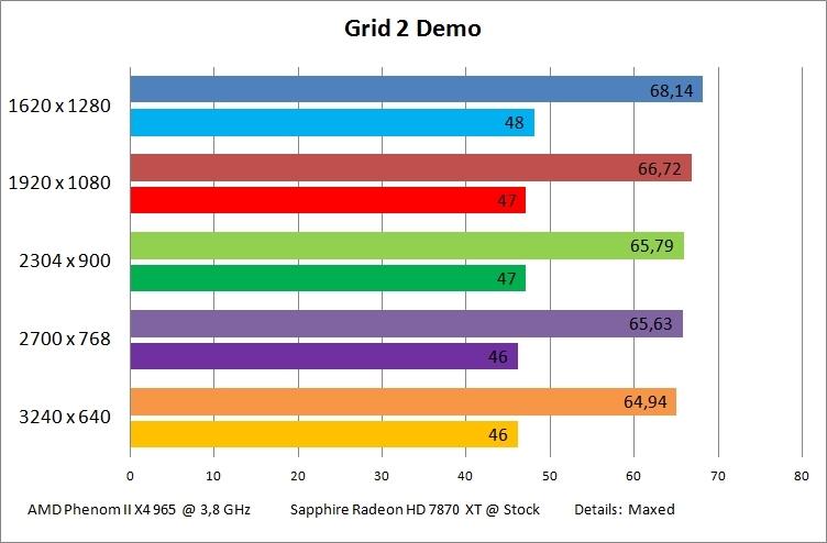 grid-2-demo-jpg.412992
