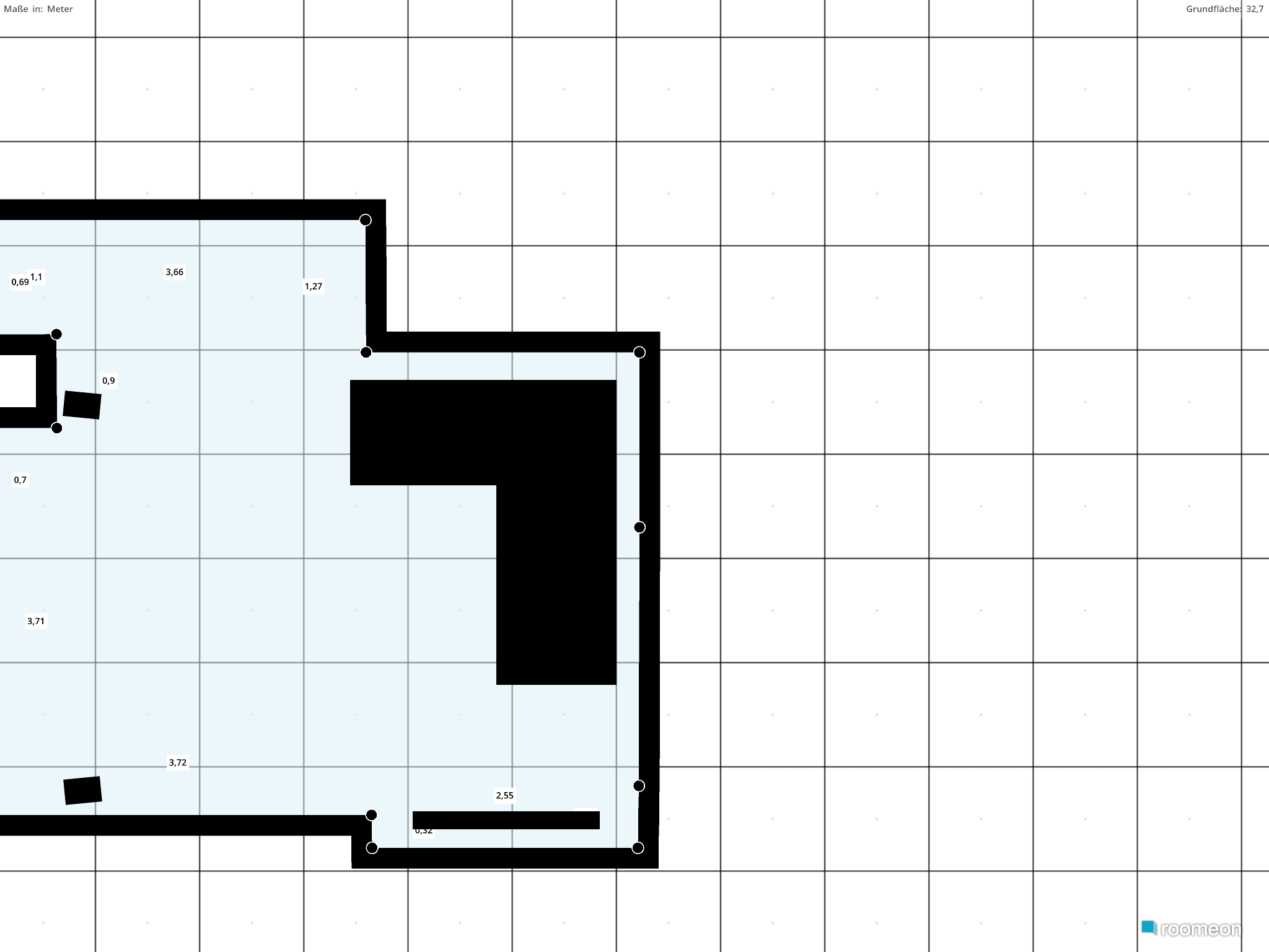 grundriss2.png