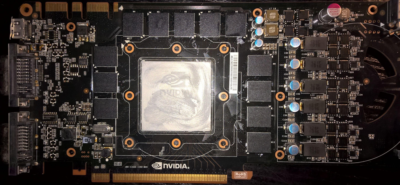 GTX 480 Thermi.jpg