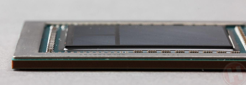Klicke auf die Grafik für eine größere Ansicht  Name:hardware-info-package-2_87686CDC7CCE48BEA29358C8CE4382BF.jpg Hits:245 Größe:44,9 KB ID:662820