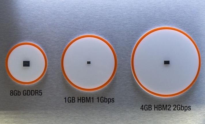 HBM2.jpg