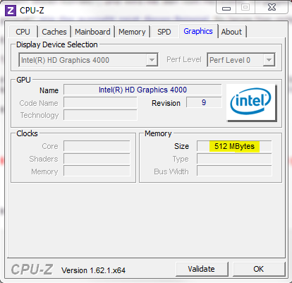 Klicke auf die Grafik für eine größere Ansicht  Name:HD4000.PNG Hits:14111 Größe:35,3 KB ID:369257