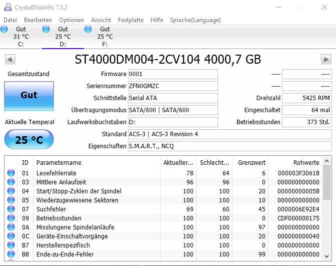 Klicke auf die Grafik für eine größere Ansicht  Name:HDD.jpg Hits:5 Größe:75,1 KB ID:670036