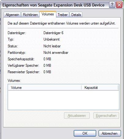 HDD_Status.JPG