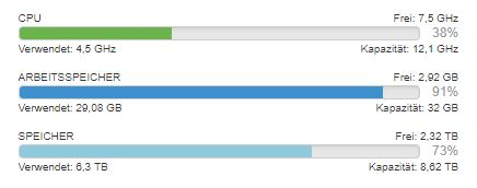 Klicke auf die Grafik für eine größere Ansicht  Name:hl2.JPG Hits:25 Größe:18,5 KB ID:651064