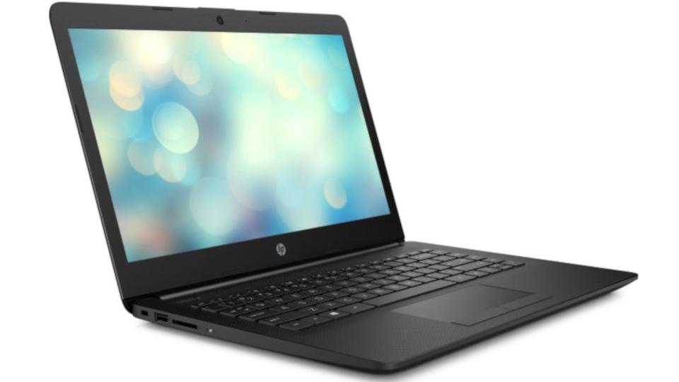 HP 14-ck2330ng.png