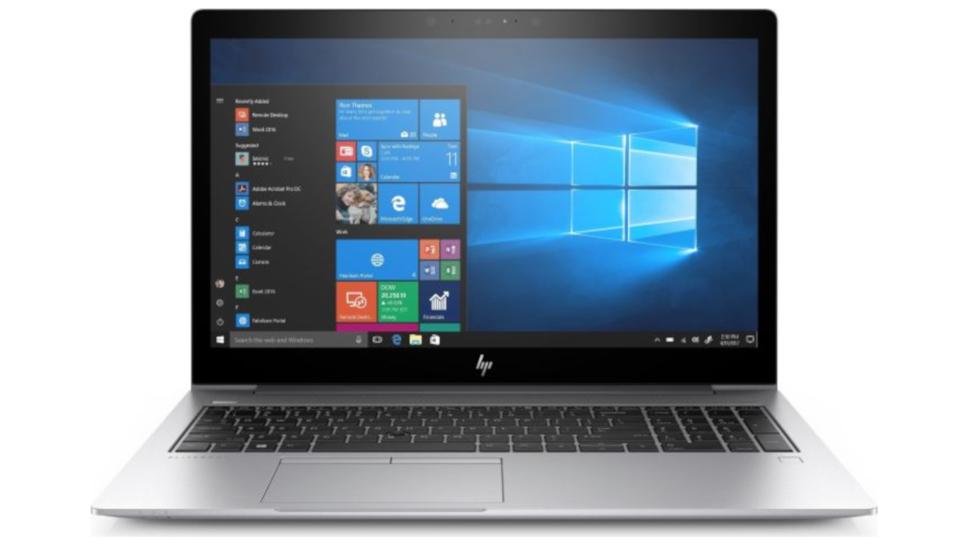 HP EliteBook 755 G5.jpg