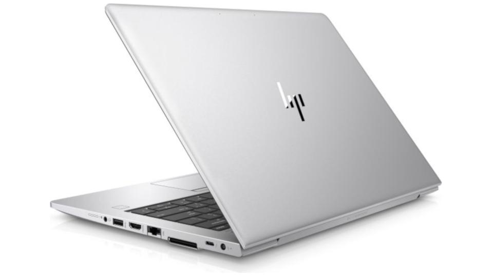 HP EliteBook 830 G5,.jpg