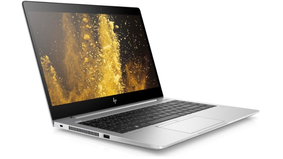 HP EliteBook 840 G6 Touch.jpg