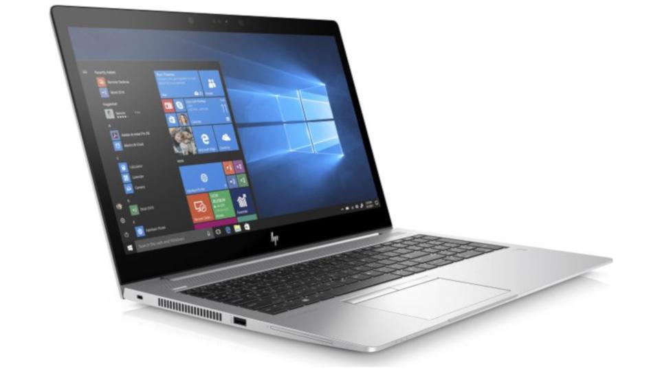 HP EliteBook 850 G5.jpg