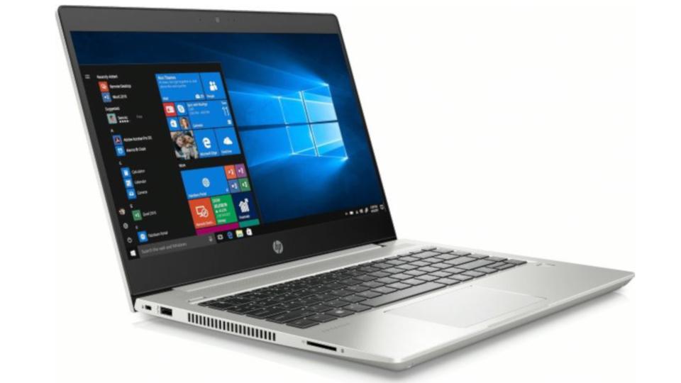 HP ProBook 440 G6 .jpg