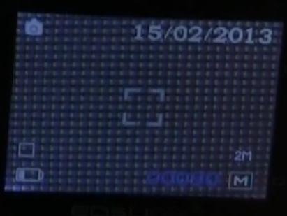 Klicke auf die Grafik für eine größere Ansicht  Name:HTCone-subpixel.png Hits:547 Größe:138,0 KB ID:323991