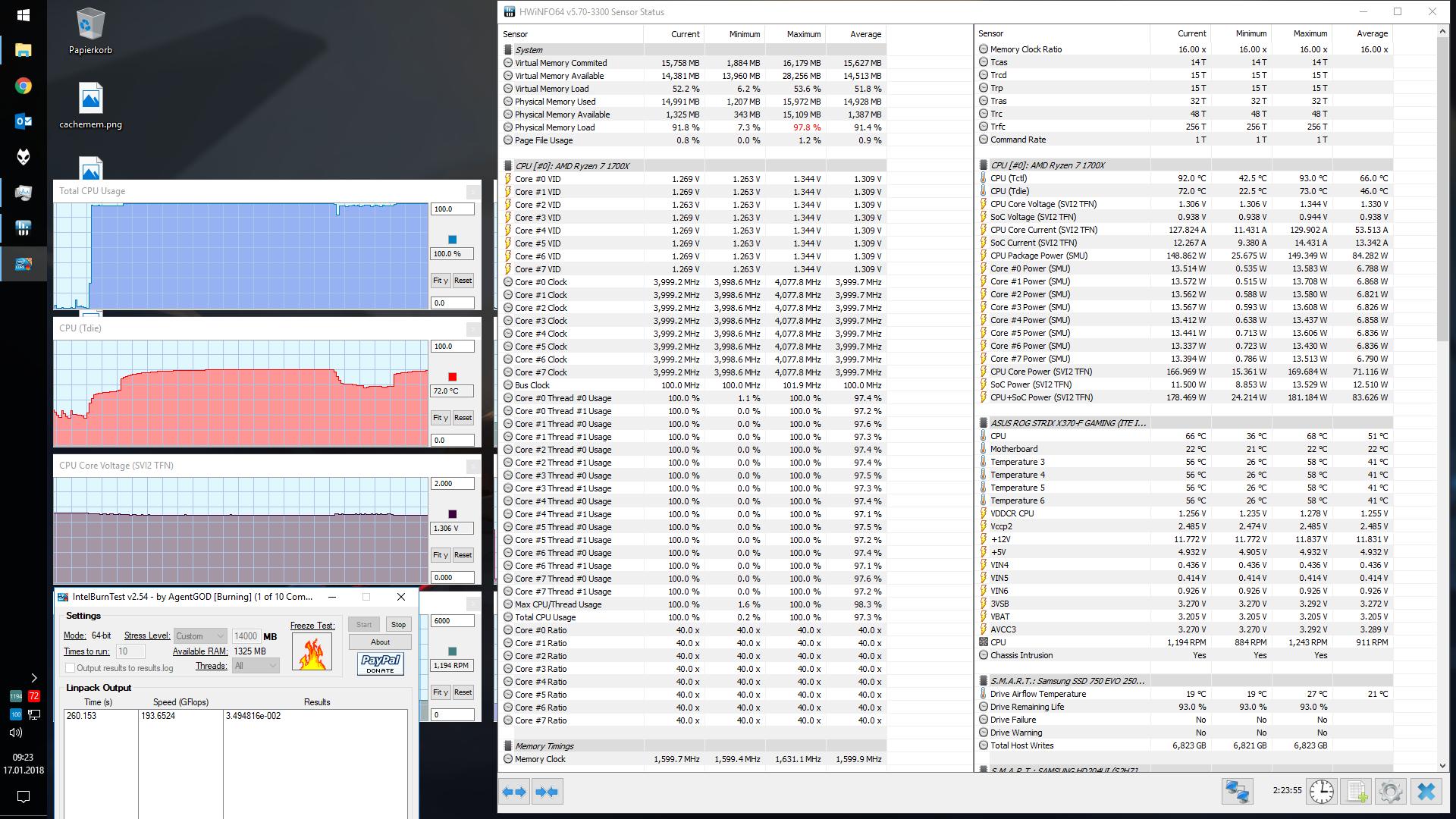 Klicke auf die Grafik für eine größere Ansicht  Name:IBT_Voltage.png Hits:388 Größe:279,5 KB ID:661840