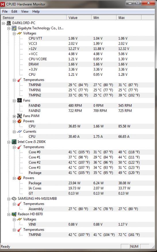 Klicke auf die Grafik für eine größere Ansicht  Name:Idle_Last.jpg Hits:246 Größe:78,3 KB ID:270453