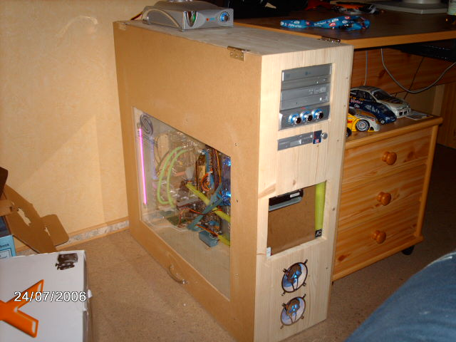gehuse bauen excellent doppel gehuse with gehuse bauen. Black Bedroom Furniture Sets. Home Design Ideas