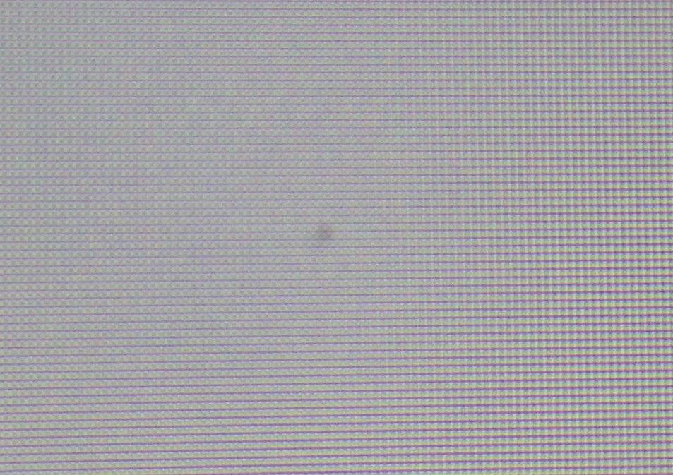 Klicke auf die Grafik für eine größere Ansicht  Name:IMG_0054.JPG Hits:340 Größe:303,2 KB ID:326967