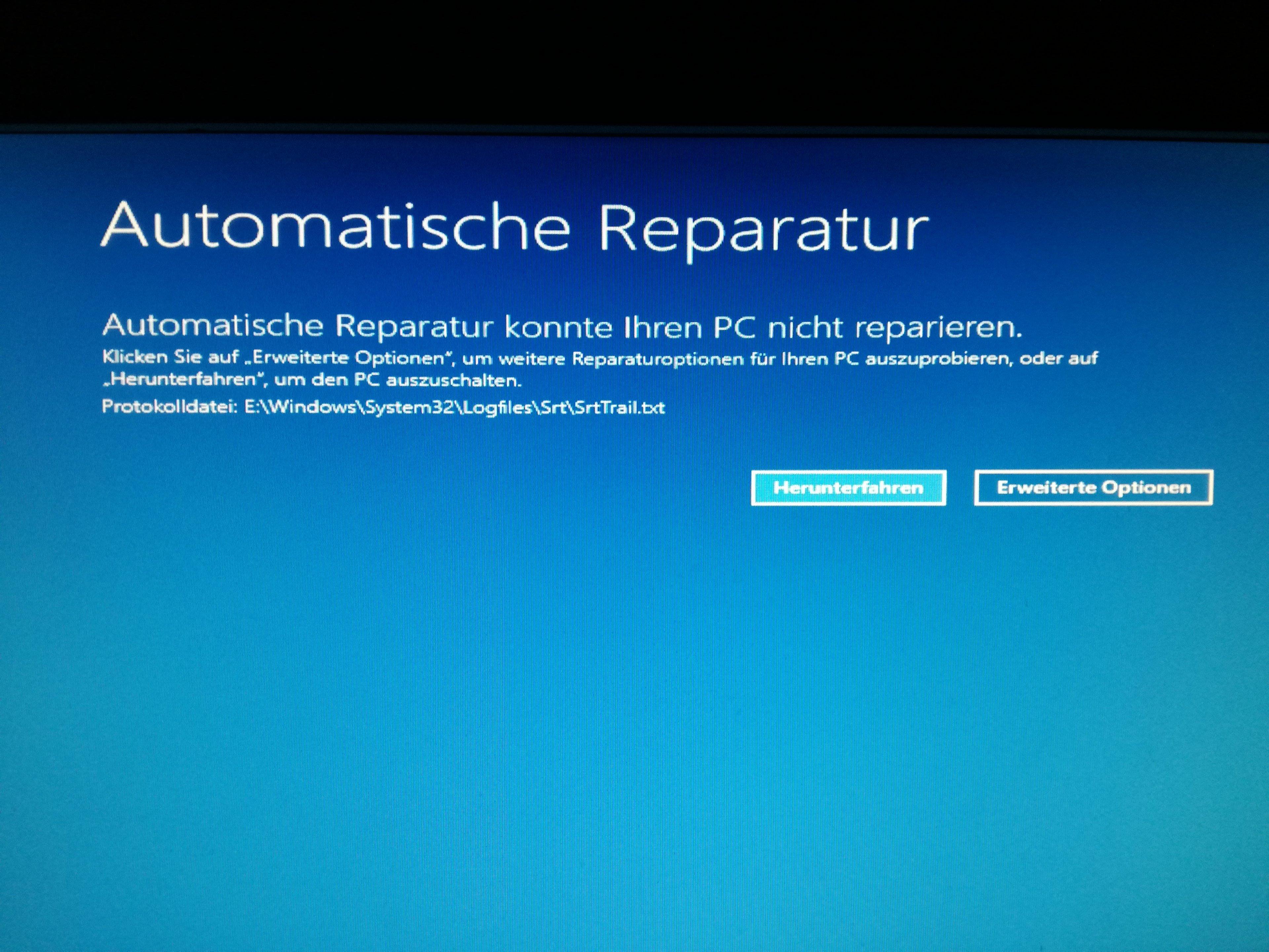 Windows Minianwendungen Funktioniert Nicht Mehr