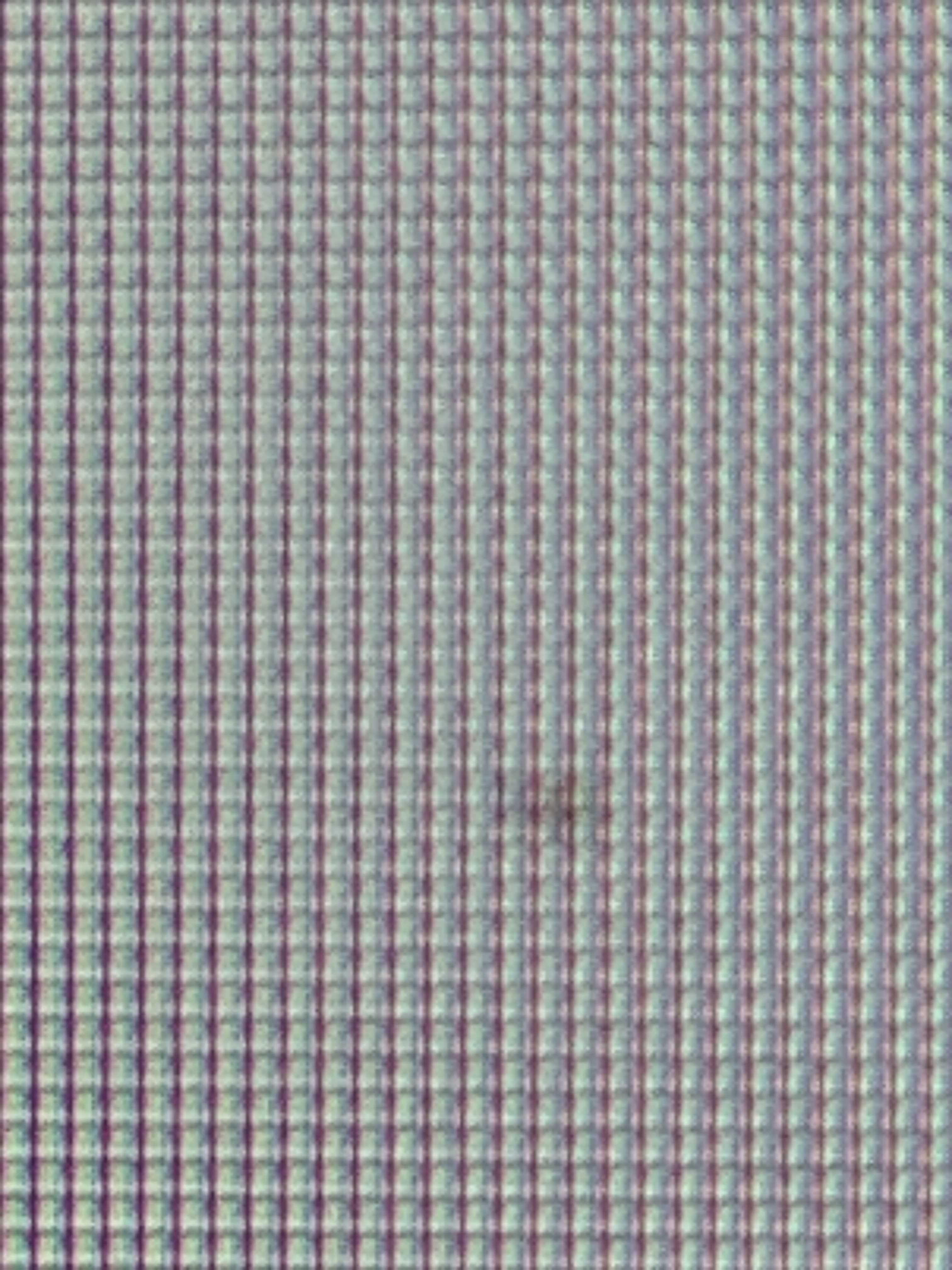Monitor Dead Pixel Rma Computerbase Forum