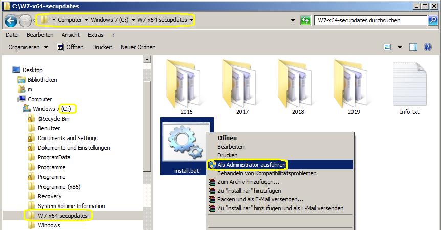 installer_2.PNG