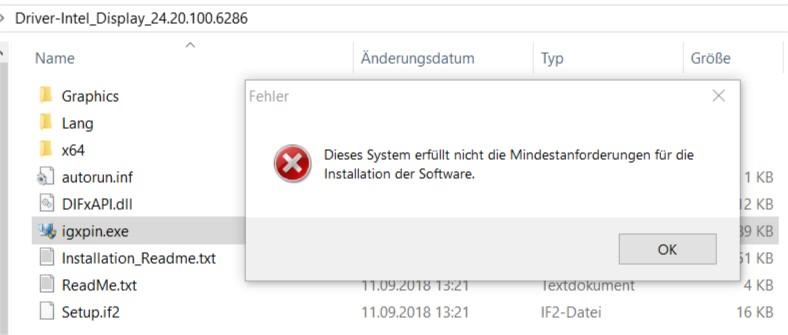 Intel-Displaytreiber-Problem.jpg