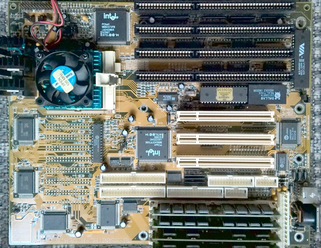 Intel PCI.jpg