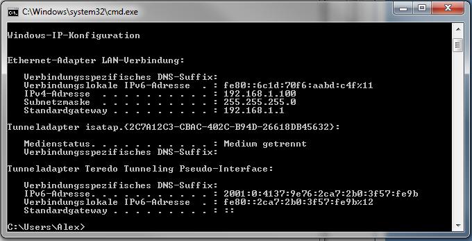 ipconfig-png.324007