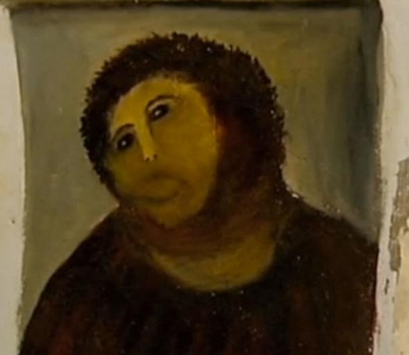 Jesus-Painting.jpg