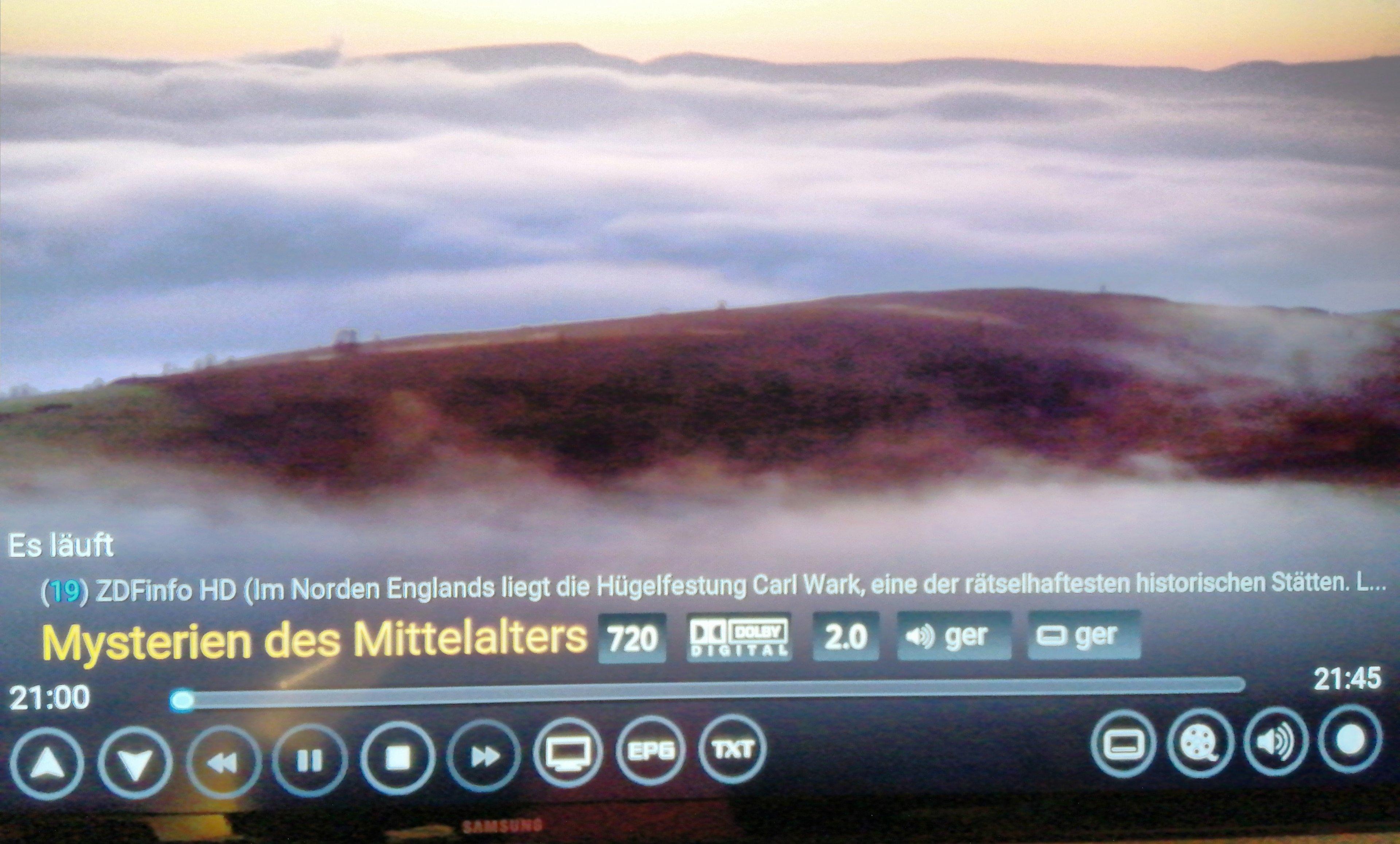 KodiTV.jpg